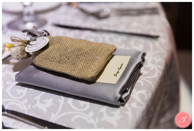 toronto-design-exchange-winter-wedding-photos-7