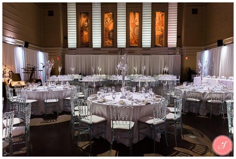 toronto-design-exchange-winter-wedding-photos-8