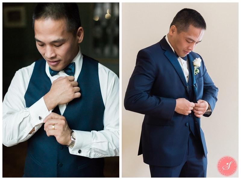 toronto-groom-prep-wedding-photos-1