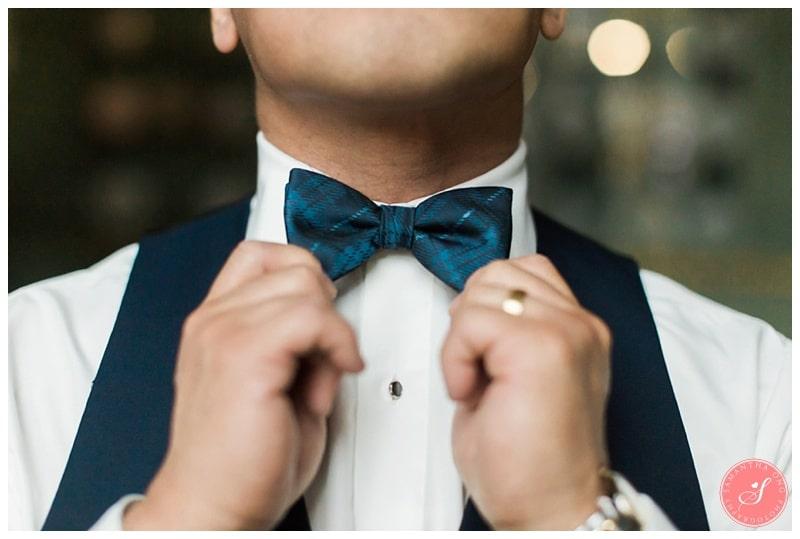 toronto-groom-prep-wedding-photos-2