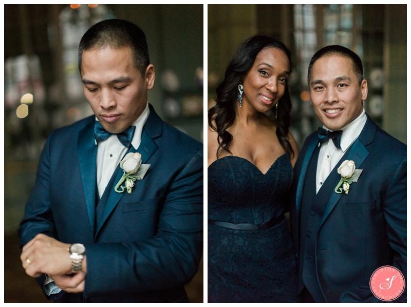 toronto-groom-prep-wedding-photos-3