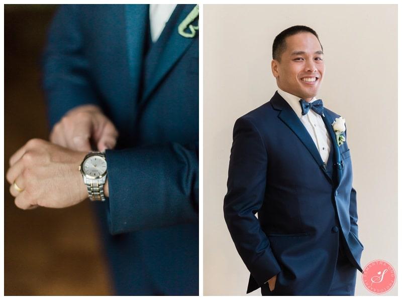 toronto-groom-prep-wedding-photos-4