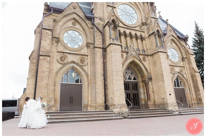 toronto-st-marys-church-wedding-photos-1