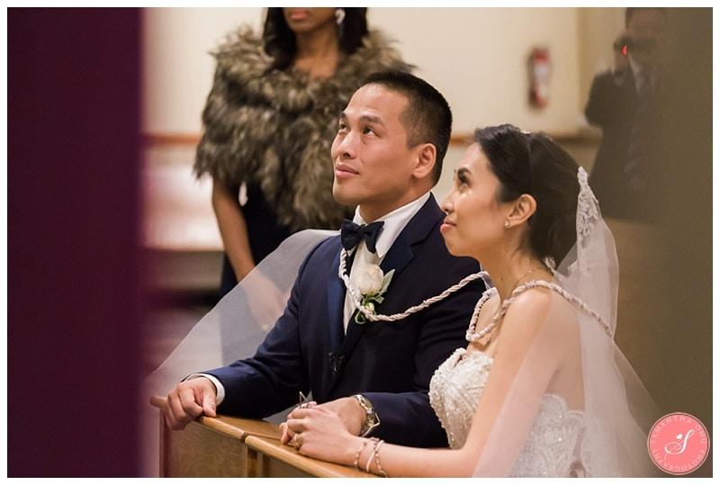 toronto-st-marys-church-wedding-photos-10