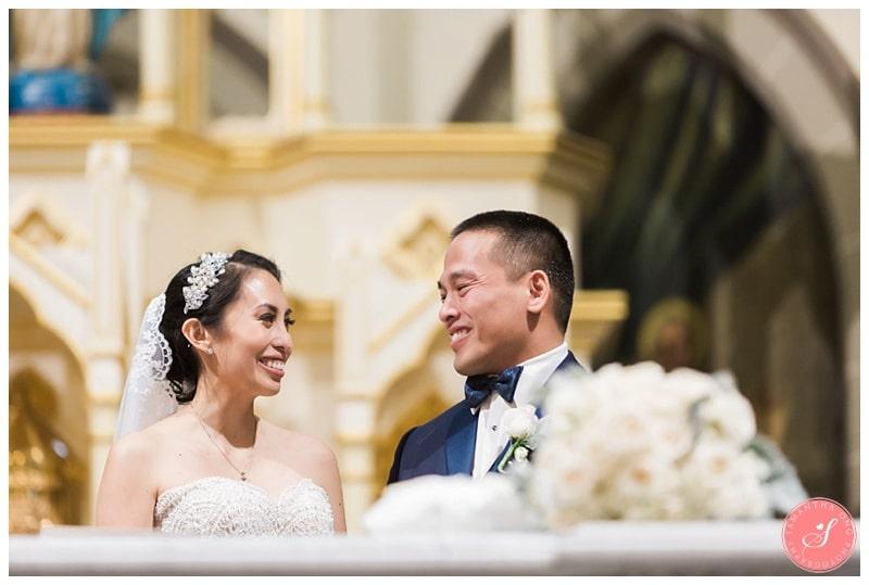 toronto-st-marys-church-wedding-photos-12