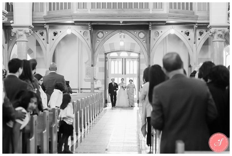 toronto-st-marys-church-wedding-photos-2