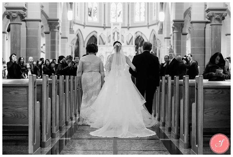 toronto-st-marys-church-wedding-photos-3