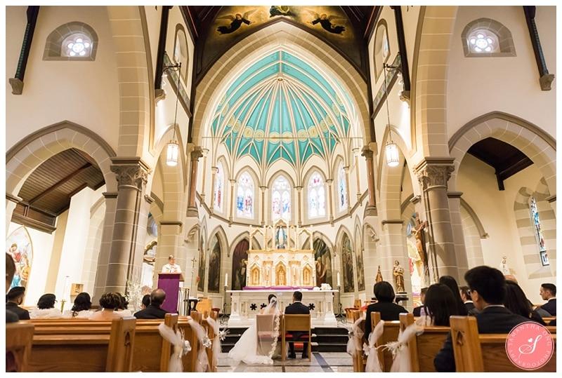 toronto-st-marys-church-wedding-photos-4