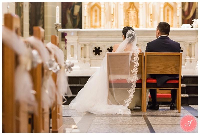 toronto-st-marys-church-wedding-photos-5