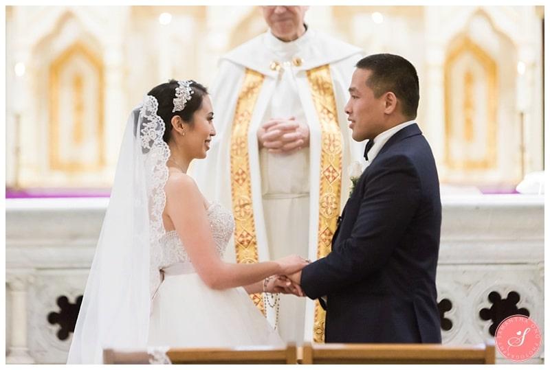 toronto-st-marys-church-wedding-photos-6