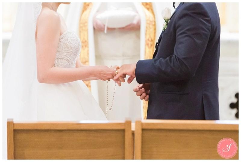 toronto-st-marys-church-wedding-photos-7