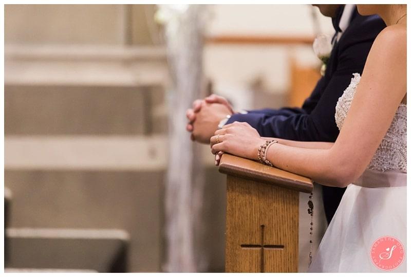 toronto-st-marys-church-wedding-photos-8