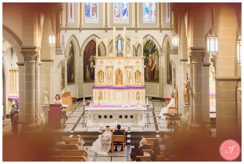 toronto-st-marys-church-wedding-photos-9