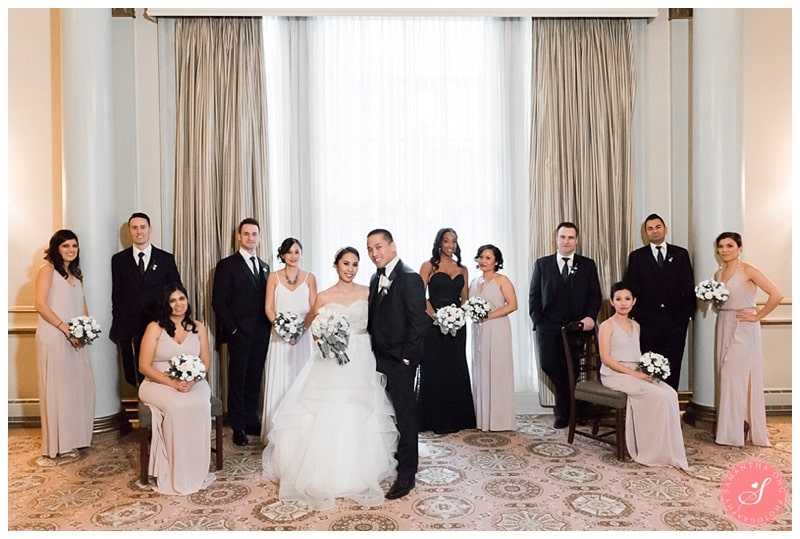 toronto-university-club-wedding-photos-1