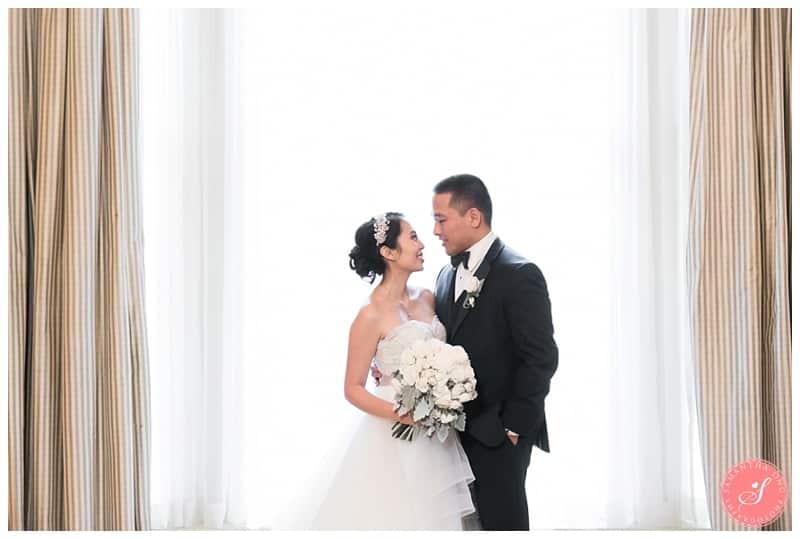 toronto-university-club-wedding-photos-2