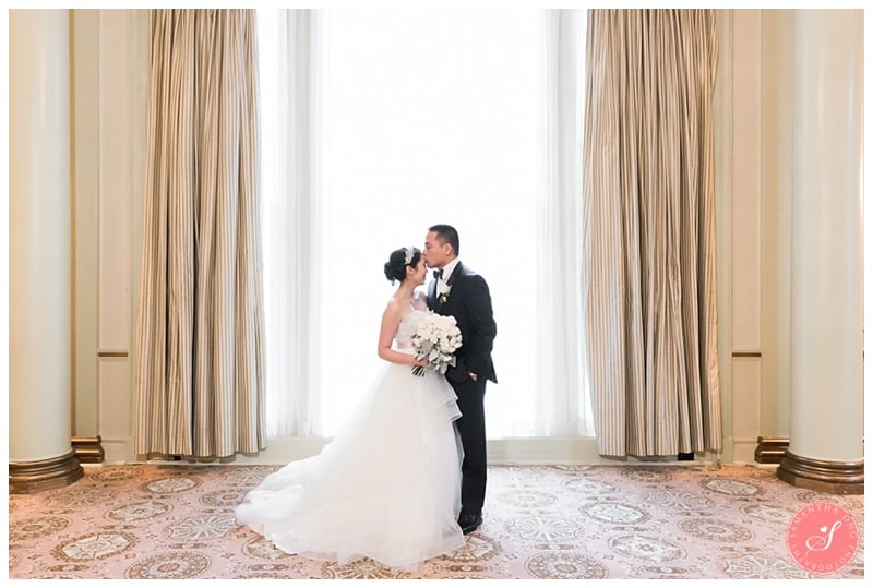 toronto-university-club-wedding-photos-3