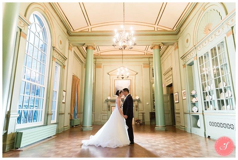 toronto-university-club-wedding-photos-5