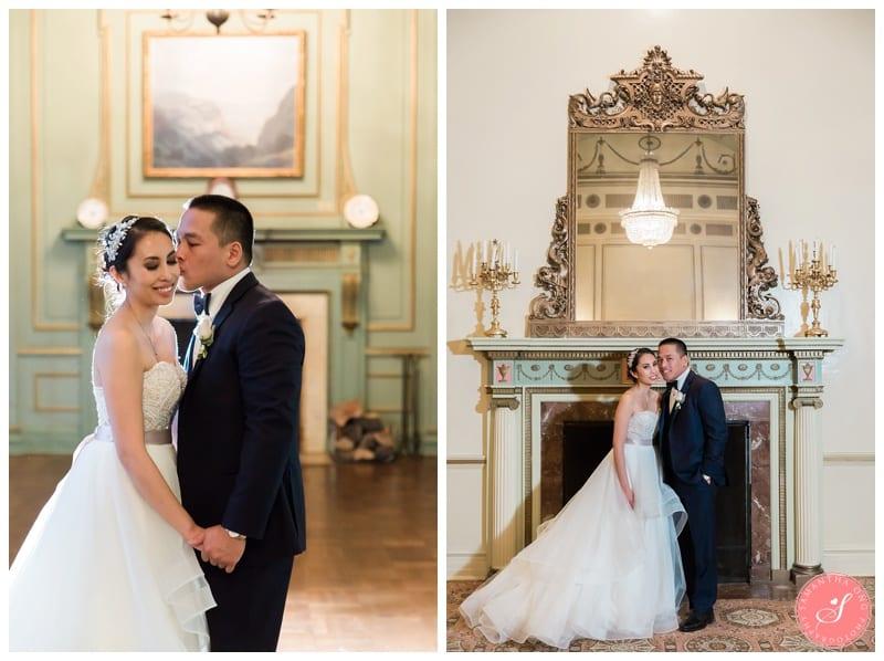 toronto-university-club-wedding-photos-6
