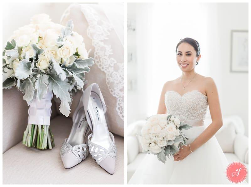 toronto-winter-wedding-photos-princess-fairytale-12