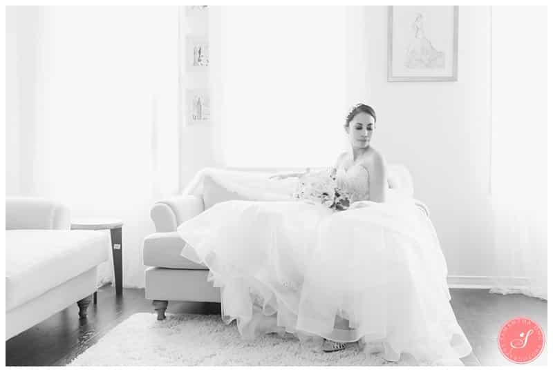 toronto-winter-wedding-photos-princess-fairytale-13