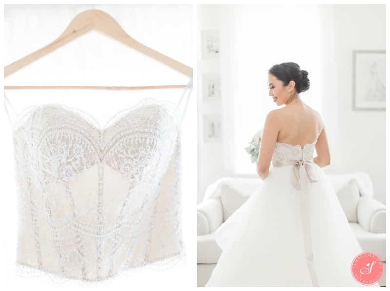 toronto-winter-wedding-photos-princess-fairytale-14