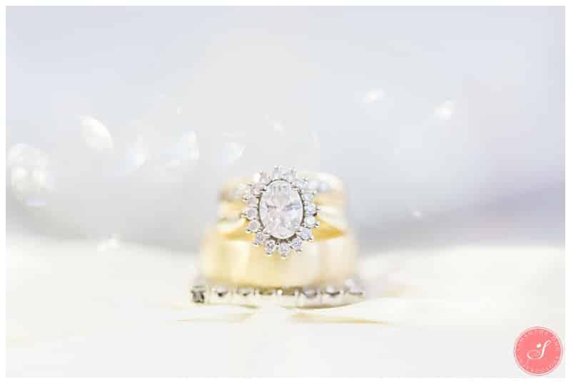 toronto-winter-wedding-photos-princess-fairytale-15
