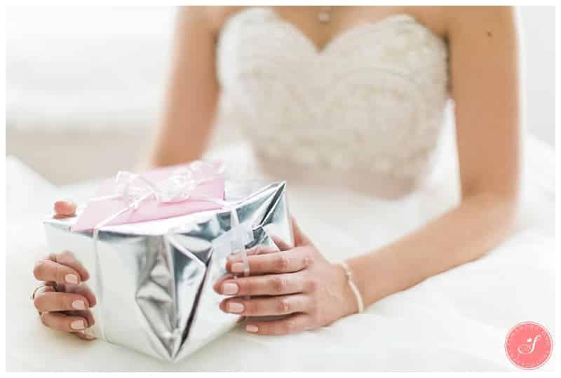 toronto-winter-wedding-photos-princess-fairytale-16