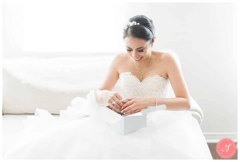 toronto-winter-wedding-photos-princess-fairytale-17