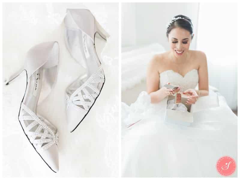 toronto-winter-wedding-photos-princess-fairytale-18