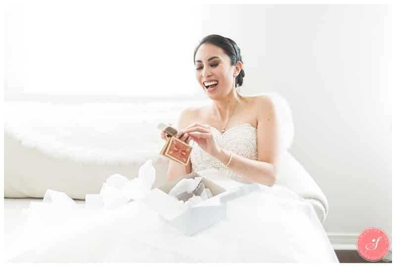 toronto-winter-wedding-photos-princess-fairytale-19
