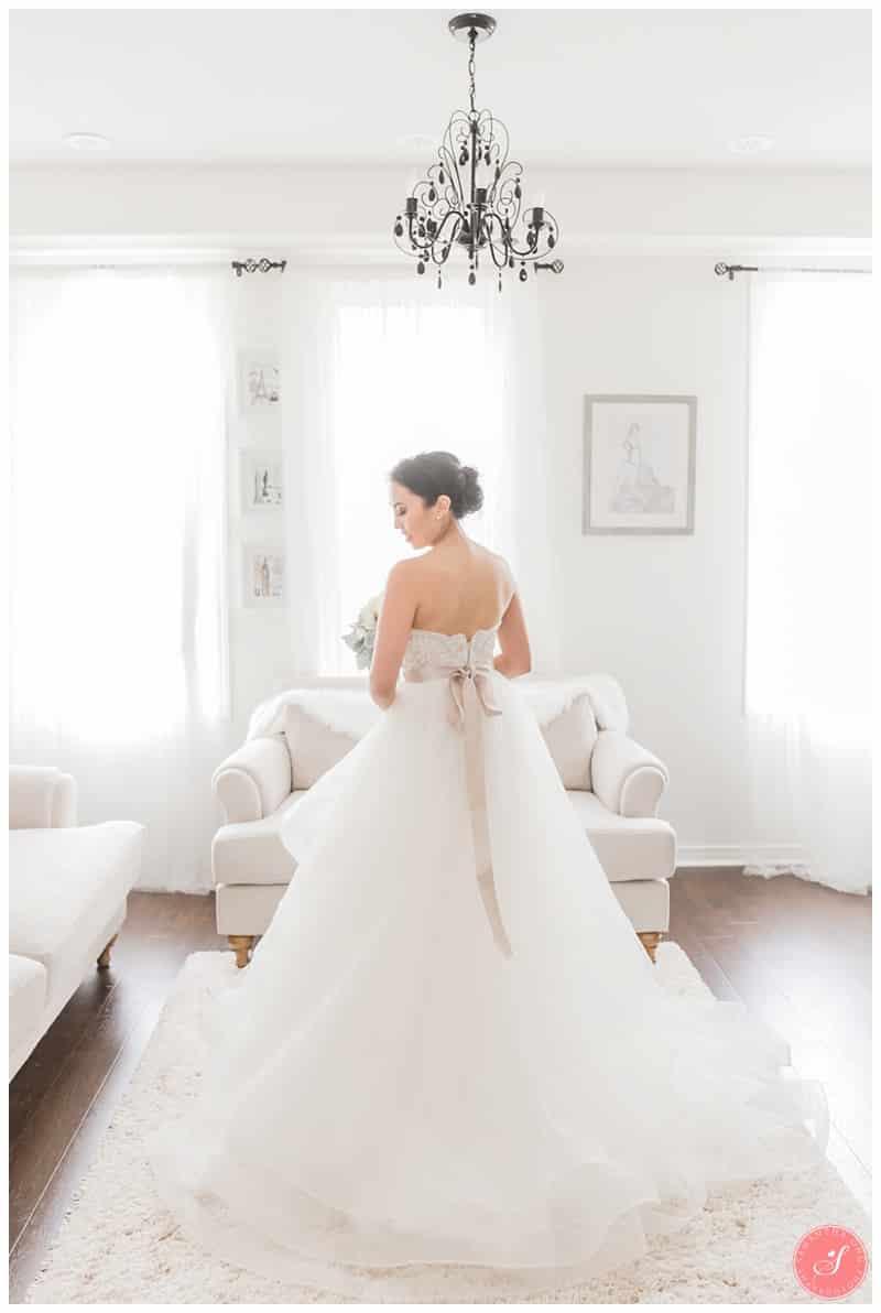 toronto-winter-wedding-photos-princess-fairytale-21