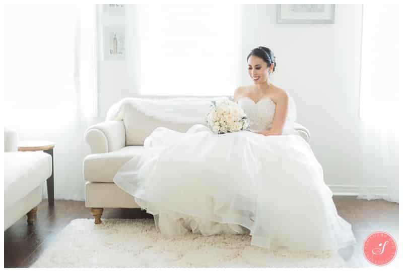 toronto-winter-wedding-photos-princess-fairytale-22
