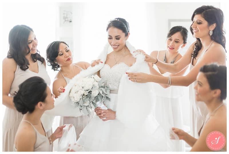 toronto-winter-wedding-photos-princess-fairytale-23