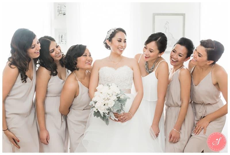 toronto-winter-wedding-photos-princess-fairytale-24