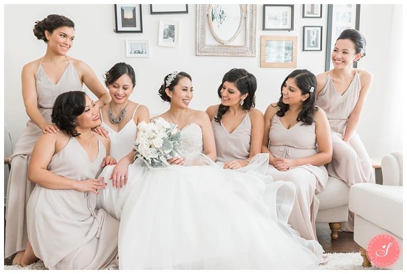 toronto-winter-wedding-photos-princess-fairytale-25