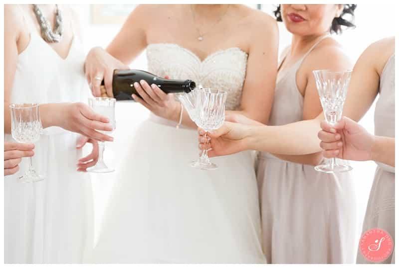 toronto-winter-wedding-photos-princess-fairytale-26