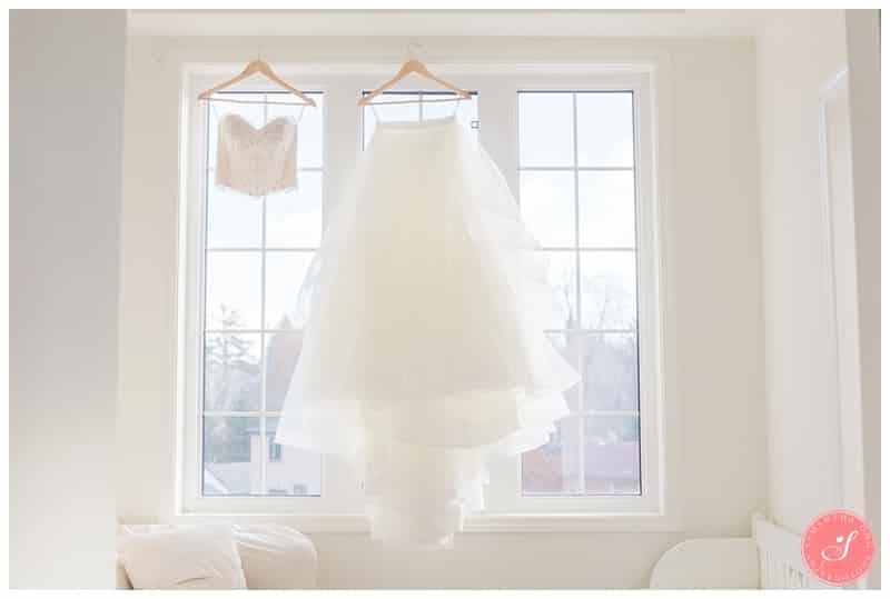 toronto-winter-wedding-photos-princess-fairytale-3