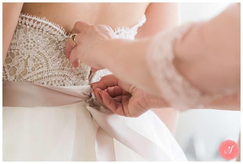 toronto-winter-wedding-photos-princess-fairytale-4
