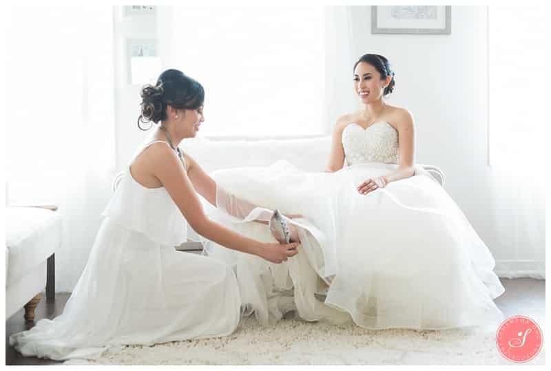 toronto-winter-wedding-photos-princess-fairytale-6