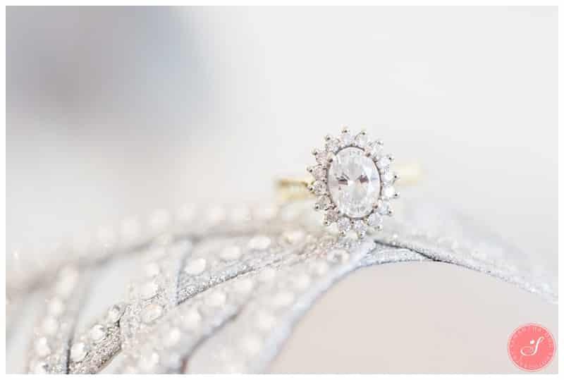 toronto-winter-wedding-photos-princess-fairytale-7