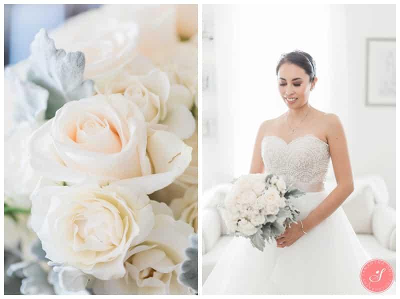 toronto-winter-wedding-photos-princess-fairytale-9