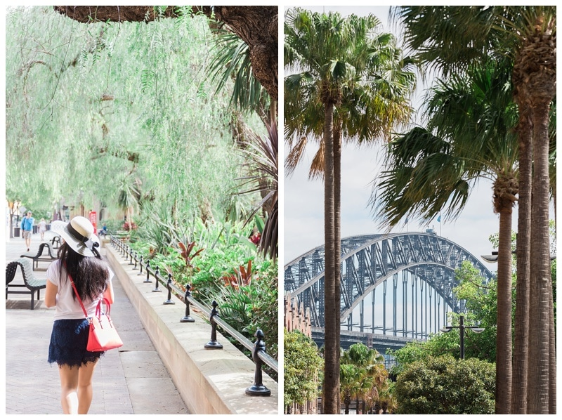 Sydney Travel Photos