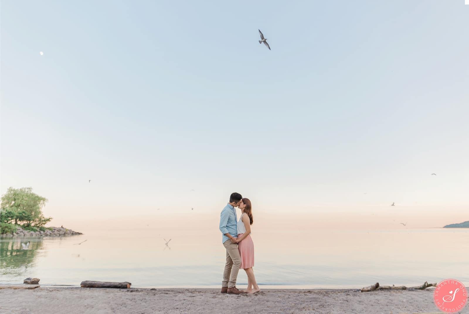Soooo romantic i love it adoro como se hacen los dos - 3 part 3