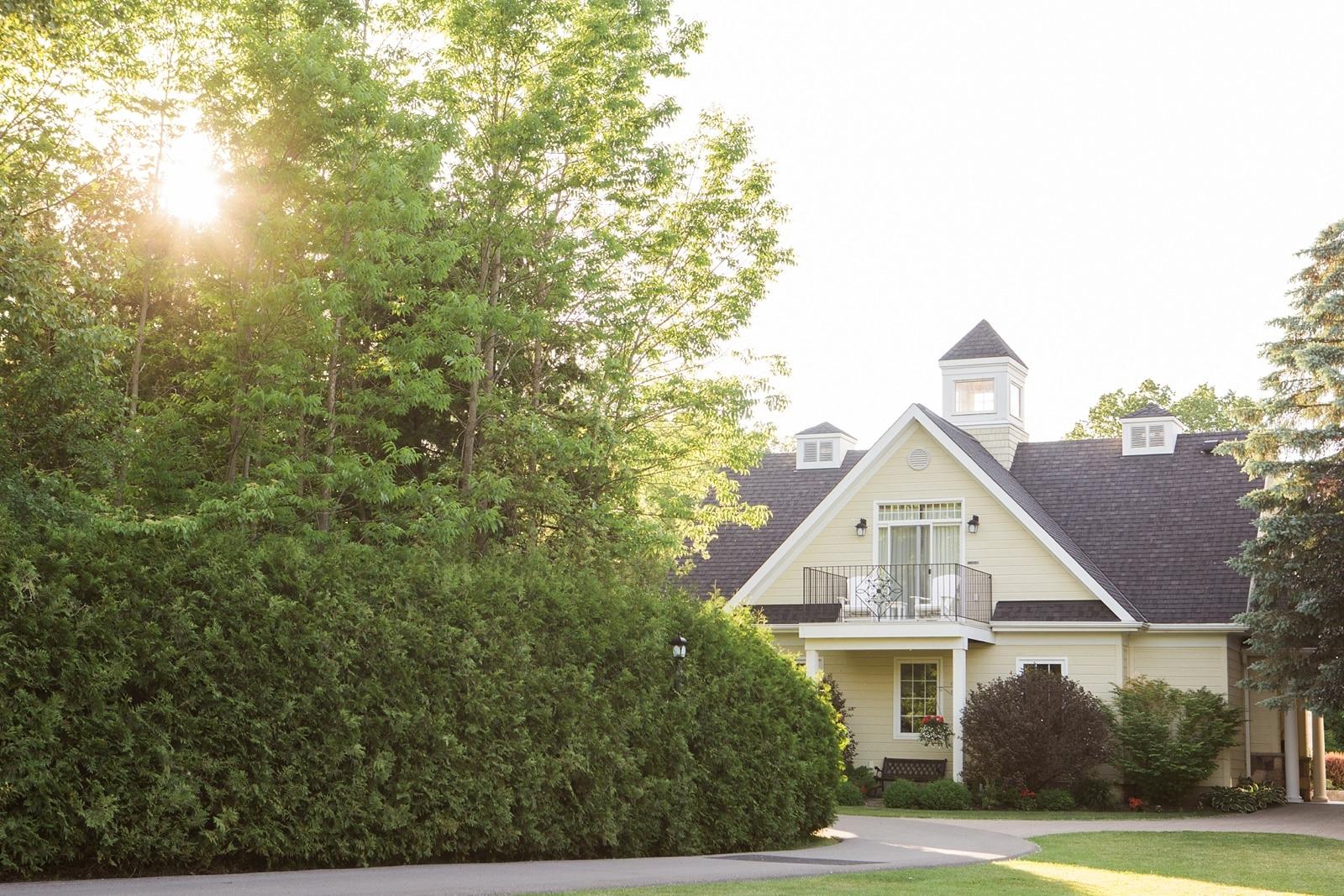 Nestleton Waters Inn Photos
