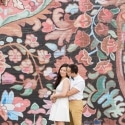 Colourful-Toronto-Engagement-Photography