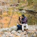 Edward-Gardens-Fall-Toronto-Engagement-Photos-5