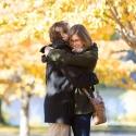 Fall-Colours-Toronto-High-Park-Engagement-Photos-2