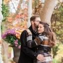 Markham-Unionville-Fall-Engagement-Photos-1