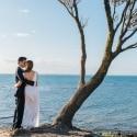Melbourne-Beach-Brighton-Prewedding-Photos-1