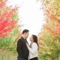 Mississauga-Fall-Engagement-Photos-1
